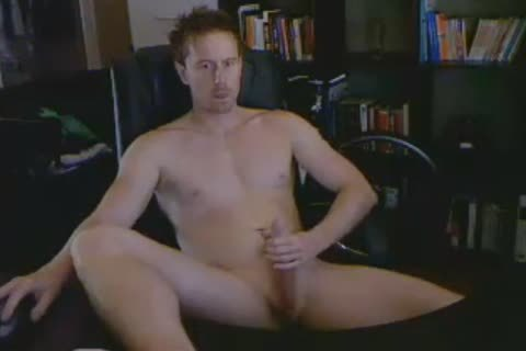 Doug The Straight Aussie concupiscent Exhibitionist Jacks Off Online again For Hundreds Of His Fans.
