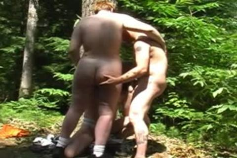 plump gay lovers butthole Waxing