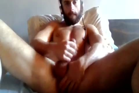 large long Bate & suck With Poppers For Some dude Who pounded And Abandoned Me