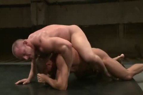 kinky gay ass With cumshot