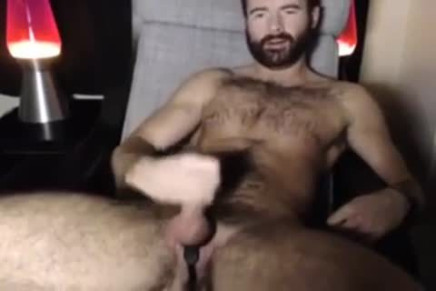 crazy beautiful Dilf cam Show