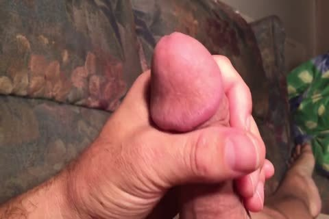 Multiple Orgasms And Cumshots For you!